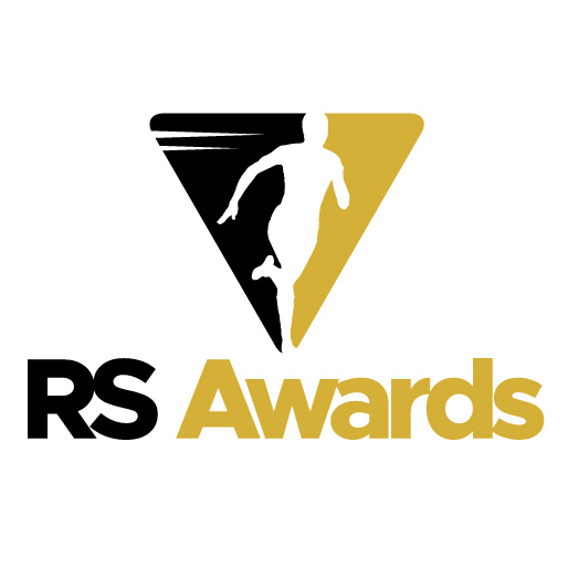 RS-Logo-sq-1 – RS Awards